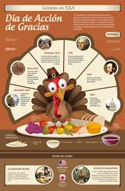 24 best class thanksgiving fall images on