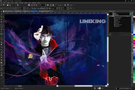 download home design software for windows 7 coreldraw graphics suite free download and software reviews