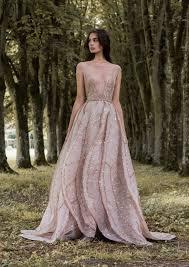 robe de mari e simple dentelle 1001 images de la robe de mariée moderne pour choisir la