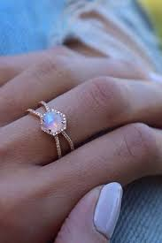 delicate engagement rings delicate band engagement rings engagement ring usa