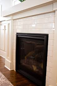 Trim Around Fireplace by 167 Best Images About Dream Home On Pinterest Baseboards Dormer