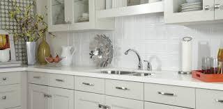kitchen astounding kitchen tin backsplash tin backsplash home