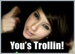 Boxxy Meme - 19 best boxxy babee images on pinterest youtubers inspiring women