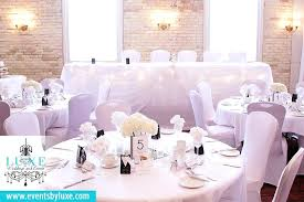 wedding decorators ontario view larger wedding decoration