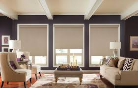 exclusive shades gallery for all about blinds u0026 shutters