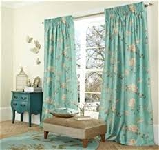 Torquoise Curtains Turquoise And Gold Curtains Great Home Interior And Furniture