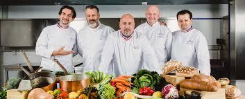 le notre cours de cuisine ecole lenôtre cours et écoles de cuisine