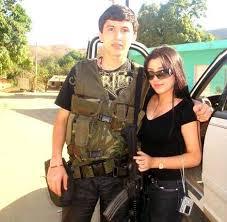 """Ejército abate a Manuel Torres Félix, """"El Ondeado"""", presunto líder del cártel de Sinaloa  Images?q=tbn:ANd9GcT2WW5R9N6q5Srcq7jCMWYfocFUpZtML9FFvQ0Zz2RMeQbLOUhP"""
