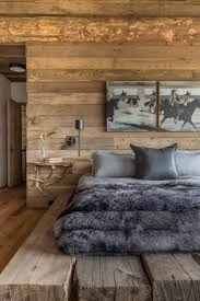 best 25 cabin interior design ideas on pinterest rustic foxtail house by pearson design group