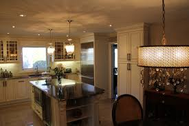Kitchen Cabinets In Mississauga by Reviews Custom Kitchens And Bathroom Renovations Testimonials