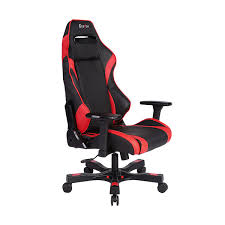 Best Buy Gaming Chairs Gear Series Alpha Red Gaming Chair Clutch Chairz Usa