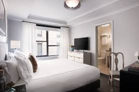 Best Bedroom Designs In The World 2015 Chicago Gold Coast Hotels Near Michigan Ave The Talbott Hotel