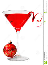 christmas cocktails recipes perfect christmas drinks in cbbbcdfdabdca pomagranate recipes