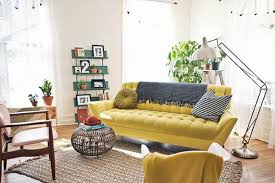 breath taking scandinavian living room designs