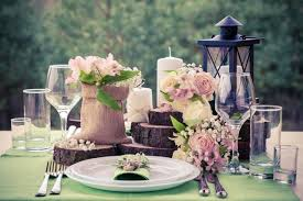 Backyard Wedding Decorations From Wedding Decorations To Food 3 Ways A Backyard Wedding Saves