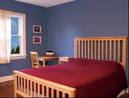 Choosing Bedroom Interior Design Choosing Bedroom Interior Design - Choosing bedroom paint colors