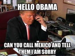 Obama Phone Meme - barack obama the hollywoodbowles