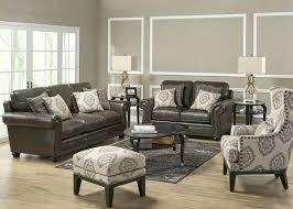 Large Accent Chair Skillful Accent Chair For Living Room Woven Chair Large Accent