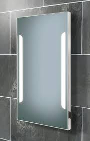 Bathroom Heated Mirrors Beautiful Heated Bathroom Mirror Indusperformance