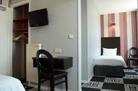 chambre le mans hotel le charleston le mans chambre 3 picture of hotel