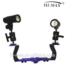 china ball video lighting buy cheap china ball stand with light products find china ball