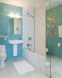 Popular Bathroom Designs Magnificent 10 Expansive Bathroom Decor Decorating Design Of