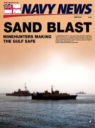 200806 by navy news issuu