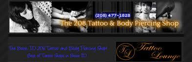 prices u0026 discounts 208 tattoo shop boise vegas 208 477 1828
