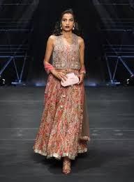 lancha dress new collection in lehengas for women buy design women