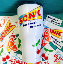 instant pot decals sonic tumbler yeti decal sonic drive in decals sonic
