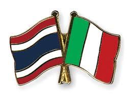 consolati thailandesi in italia pattaya thailandia consolati thai in italia