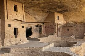 ancient pueblo homes images reverse search