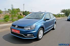 volkswagen pune volkswagen india inaugurates a new showroom in pune motoroids