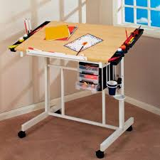 Small Drafting Table 25 Best Ideas About Portable Drafting Table On Pinterest Large