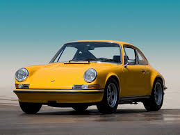 porsche 901 prototype porsche 911 1963 2013 50 years porsche 911 tradition u0026 u2026 flickr
