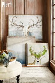 32 best wall decor images on pinterest home decor wall art