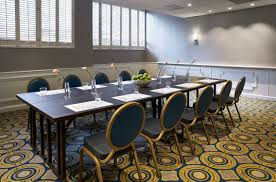 500 Square Feet Room by Meeting Rooms U0026 Event Spaces In Washington D C The Embassy Row