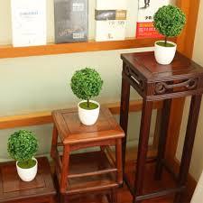 Cheap Home Decoration by Popular Home Decor Artificial Grass Buy Cheap Home Decor