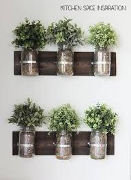 diy herbs garden is always a great idea for your kitchen herbs