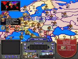 Map Of World War 2 Europe by World War 2 Ctw 2 08 File Mod Db