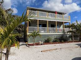 southern tip of manasota key florida off en vrbo