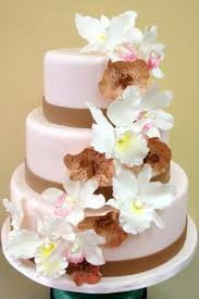 wedding cake decoration ideas flowers wedding cake flowers