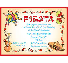 theme invitations invite fiesta05 jpg