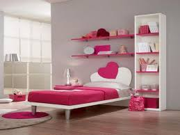 Bedroom Wall Shelf Decor Cool Bedrooms Design For Sweet Home