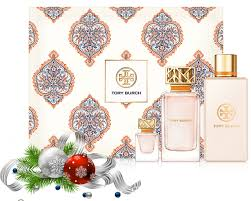 Tory Burch Wallpaper by Give The Gift Of Tory Burch Latf Usa