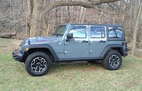 navy blue jeep wrangler 2 door project rubicon x building a 2014 rubicon offroaders com