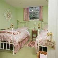 Green Childrens Bedroom Ideas Green Childrens Bedroom Ideas Boys - Green childrens bedroom ideas