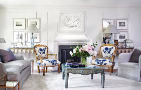 glamorous homes interiors traditional home interiors great pretty color for an classic