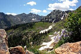 New York Mountains images New york mountain trail hiking in eagle colorado trail map jpg