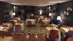 chambre des metiers avesnes sur helpe restaurant avesnes sur helpe proxiville